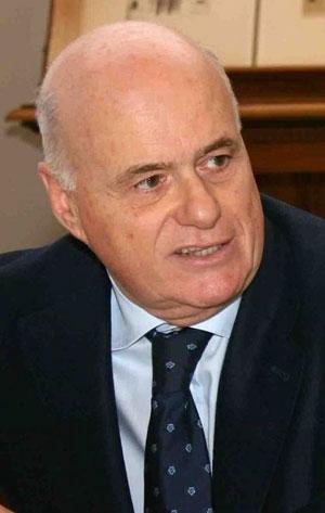 Lucio Catozzo